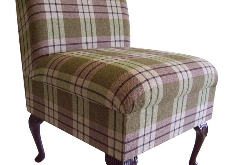 Small Bedroom Chair Archives - Metro Furniture